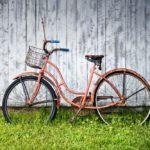Voordelig aan fietsonderdelen kunnen komen